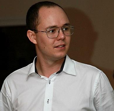 Leonardo Facchini - Planejador Financeiro