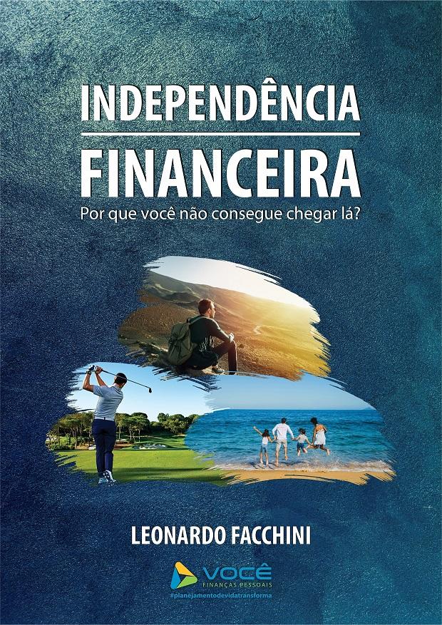 capa-ebook-independencia-financeira
